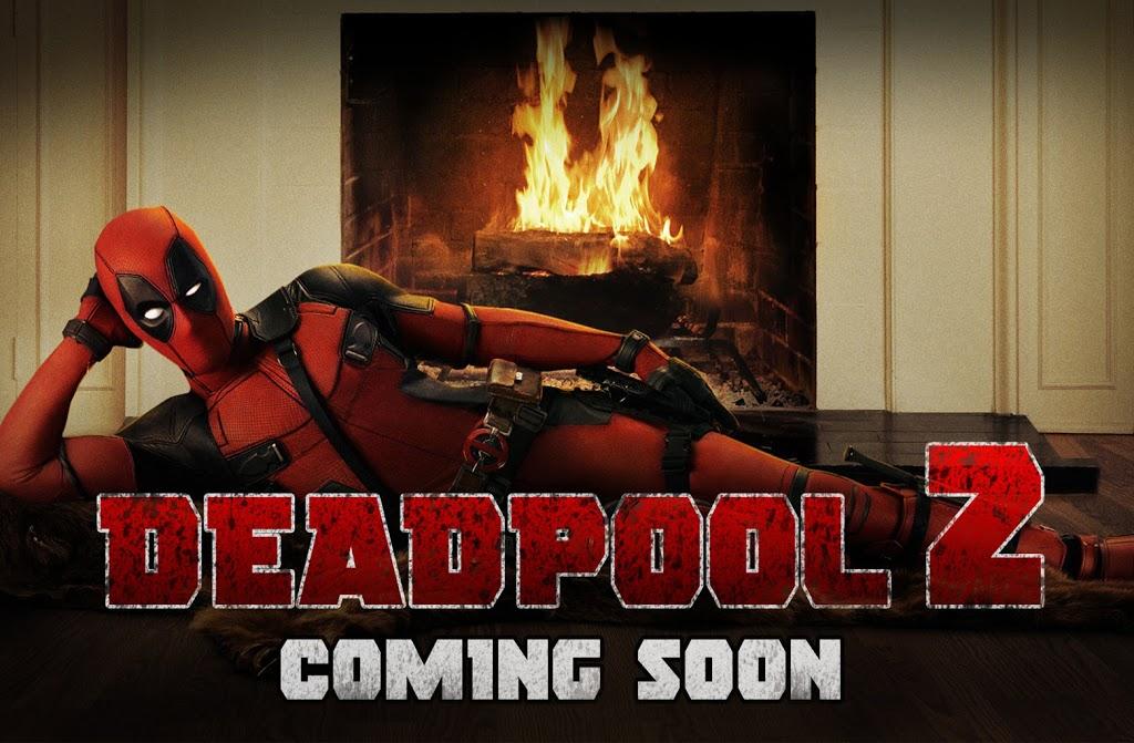 deadpool 2 fmovies