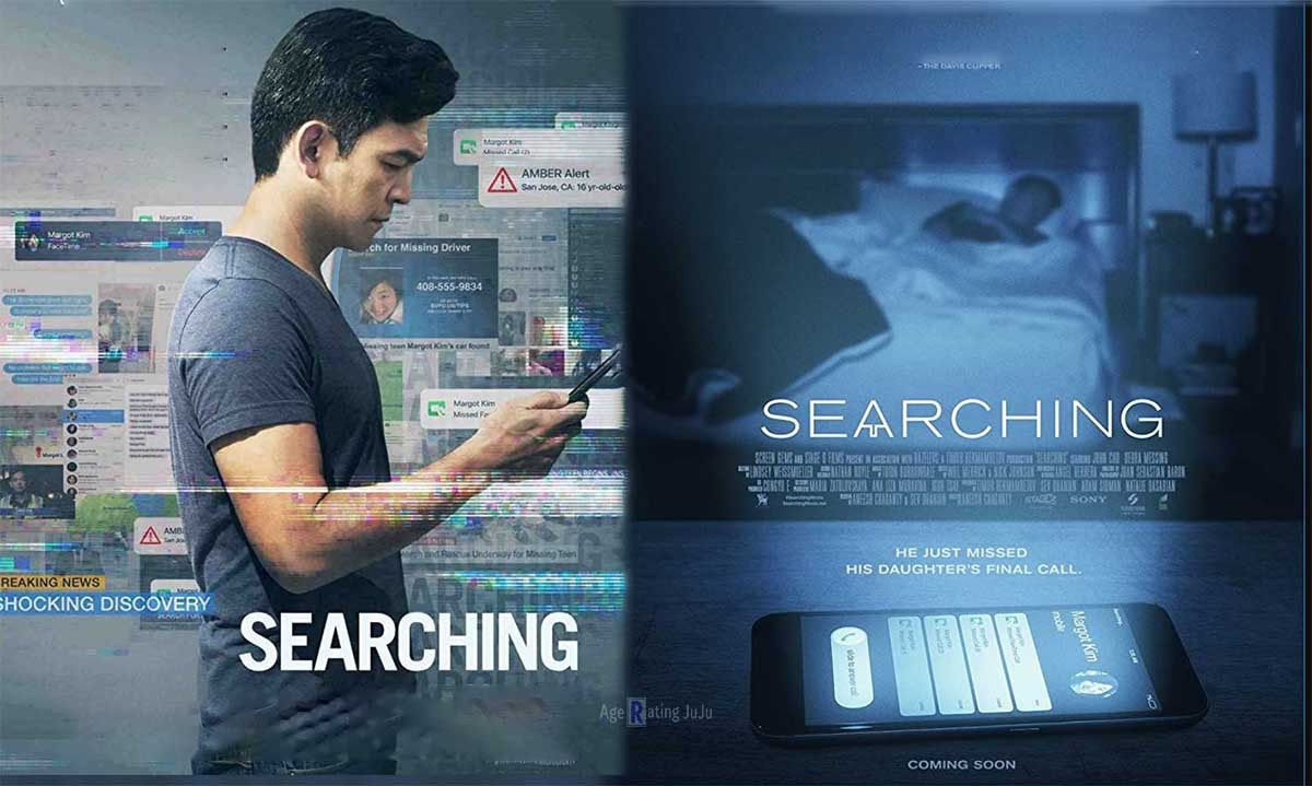 searching movie review movie review mom