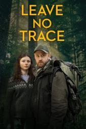 Tracers Film