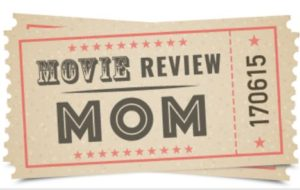 Robin Hood movie review - Movie Review Mom